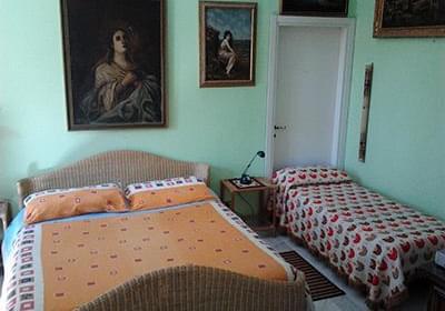 Bed And Breakfast Tenuta Venezia